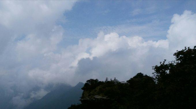 梵浄山の画像 p1_21