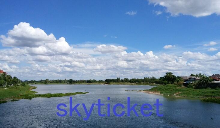 skyticketアイキャッチ