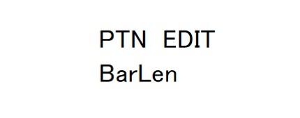 BarLen